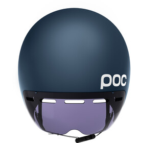 POC Cerebel Casco, navy black